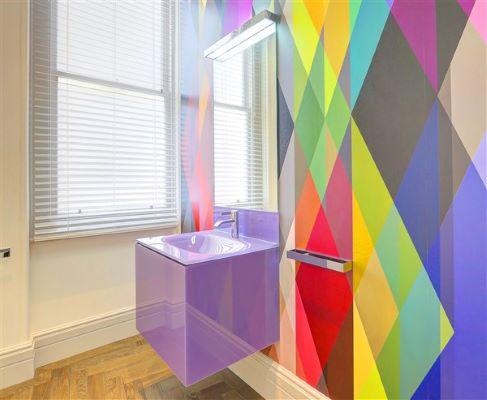 https://0201.nccdn.net/4_2/000/000/024/ec9/colour-wall-cloak-1--487-x-400-.jpg