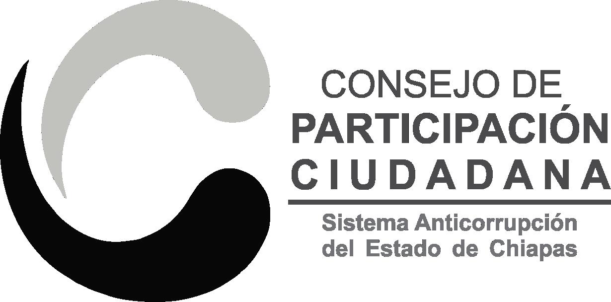 Consejo de Participación Ciudadana