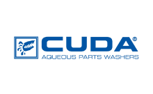 Cuda Cleaning Agents