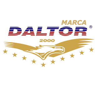 https://0201.nccdn.net/4_2/000/000/024/ec9/daltor-305x291.png