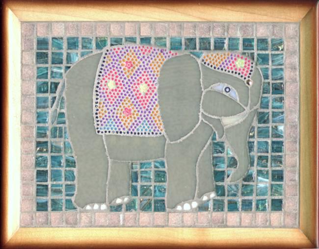 https://0201.nccdn.net/4_2/000/000/024/ec9/elephant-650x508.jpg
