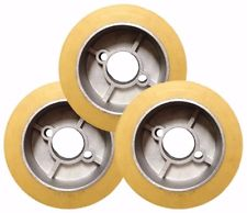 Feed Roller Wheels