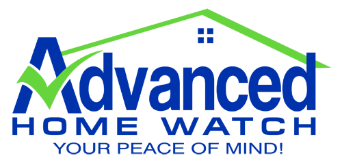 Advanced Home Watch