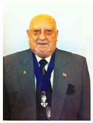 No. 53 James Shuster, Sr. 2010-2011
