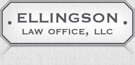 Ellingson Law Office LLC is an established law practice based in Eagan, MN.