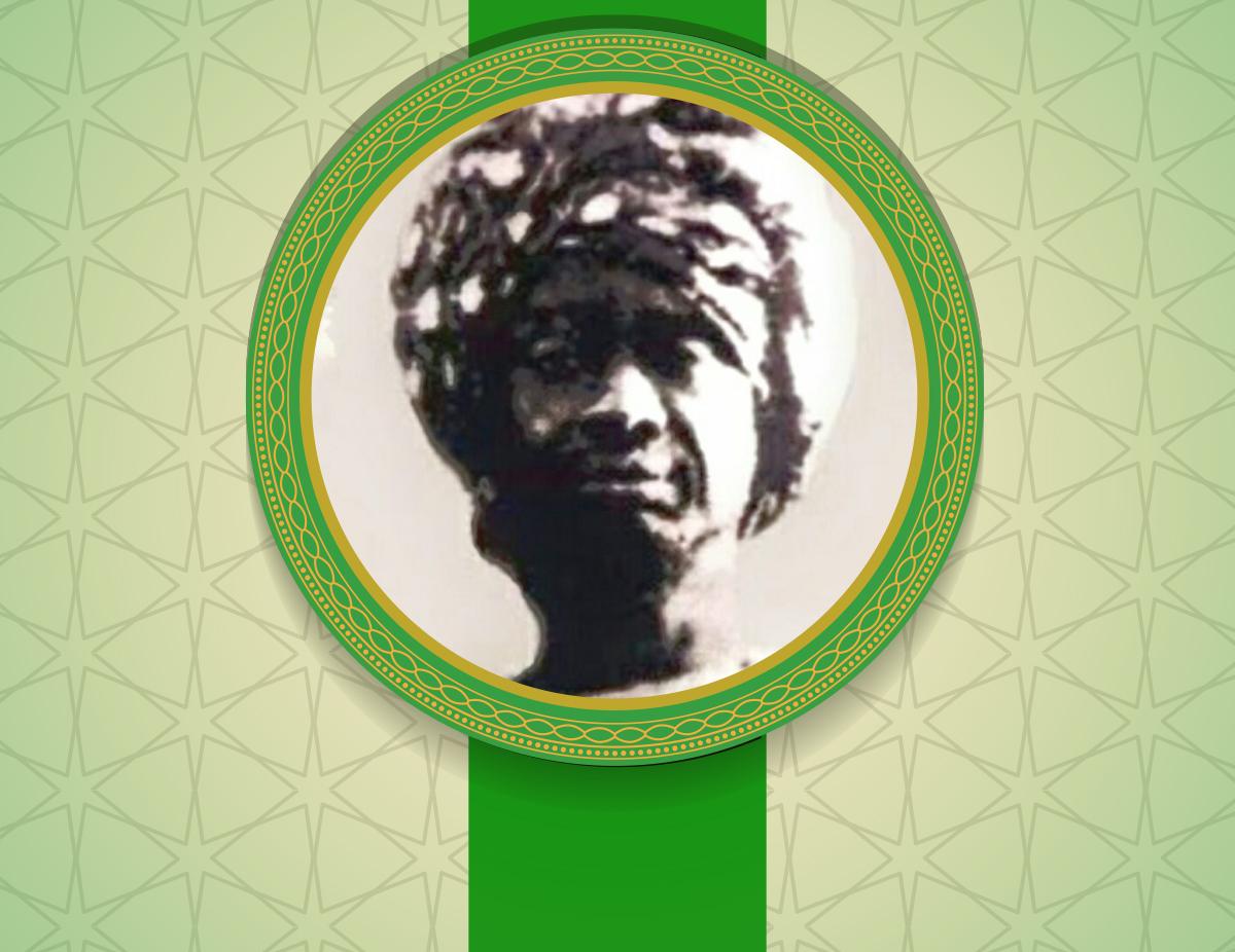 Serigne Mouhamadou Moustapha Mbacke
