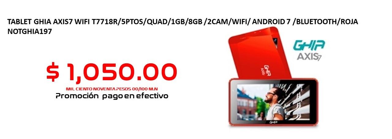 https://0201.nccdn.net/4_2/000/000/024/ec9/tablet-1-1280x454.jpg