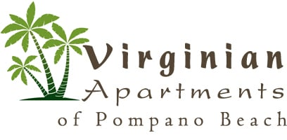 virginiancoop.com