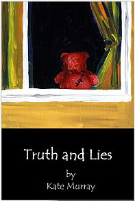 Truth and Lies Mary marries a man picked by her mother, a marriage of convenience, yet sixteen years later she realises that she has to run. Except when she gets home she finds herself fighting to keep her family together and to save her son. She has to decide what lengths she will go to in order to protect him…