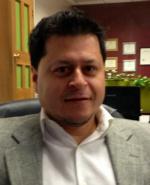 William Figueroa