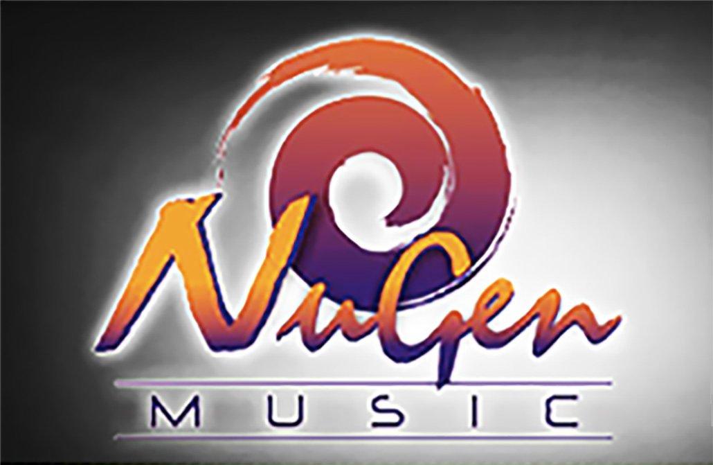 NUGEN MUSIC CATALOG