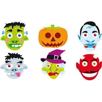 https://0201.nccdn.net/4_2/000/000/038/2d3/0014665_caretas-halloween-infantil-6_345-345x345.jpg