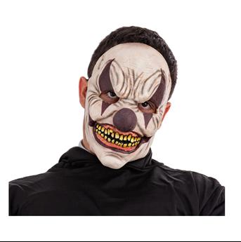 https://0201.nccdn.net/4_2/000/000/038/2d3/0029010_mascara-payaso-joker-terror_345-343x345.png