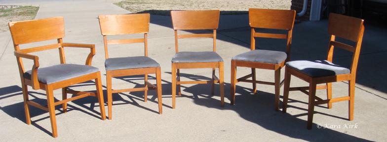 https://0201.nccdn.net/4_2/000/000/038/2d3/03-03-13-Dining-Room-Chairs-1-Before-4x6-784x288.jpg