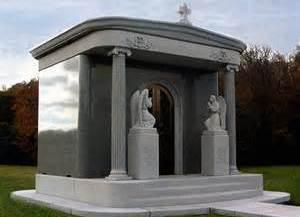 https://0201.nccdn.net/4_2/000/000/038/2d3/05-3h-mausoleum.jpg