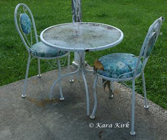 https://0201.nccdn.net/4_2/000/000/038/2d3/06-08-08-Table-Chairs-Before-1-4x6-345x288.jpg
