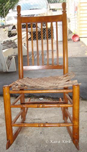 https://0201.nccdn.net/4_2/000/000/038/2d3/08-01-10-Rocking-Chair-Before-4-4x6-288x500.jpg