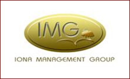 Iona Management