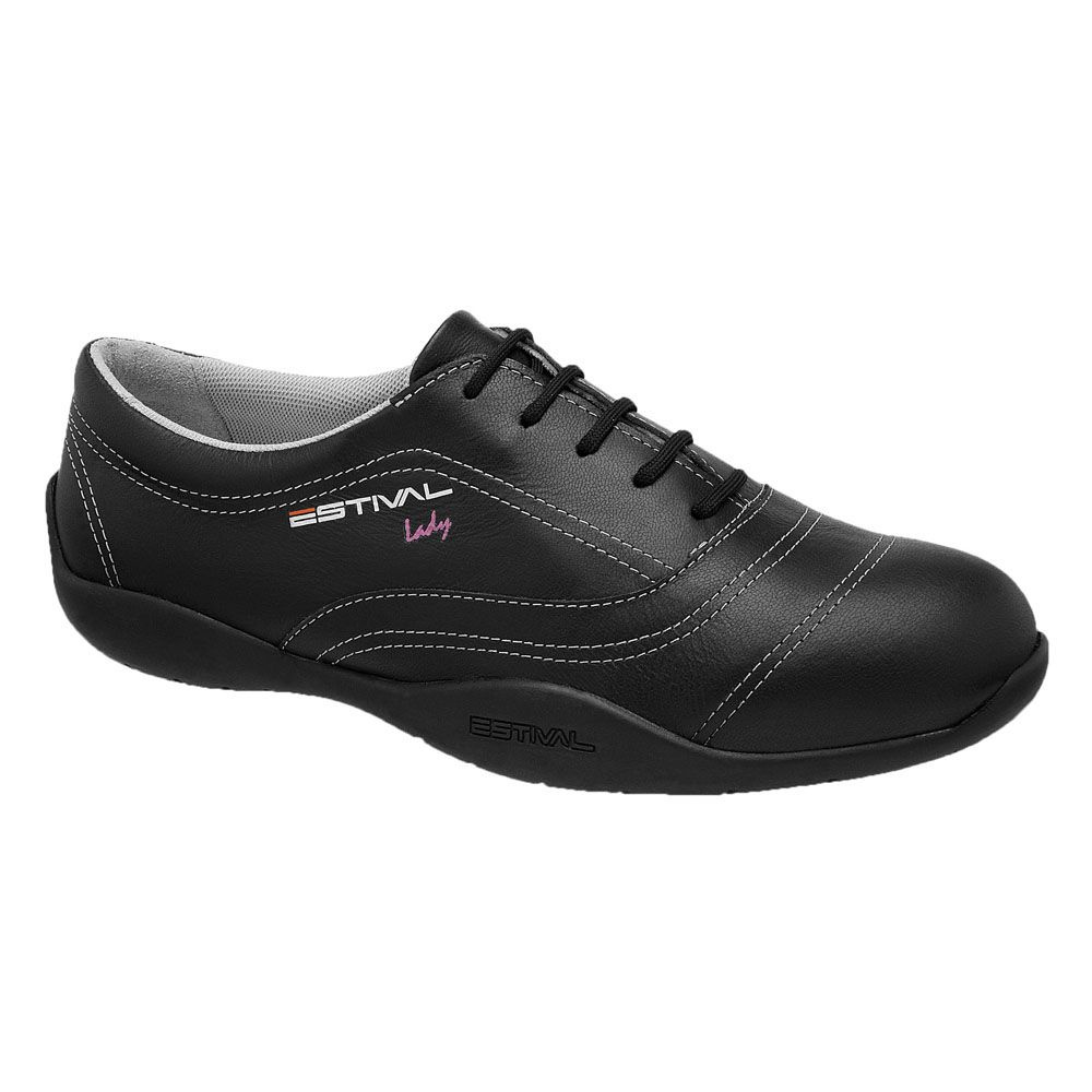 Sapato feminino Lady ESTIVAL