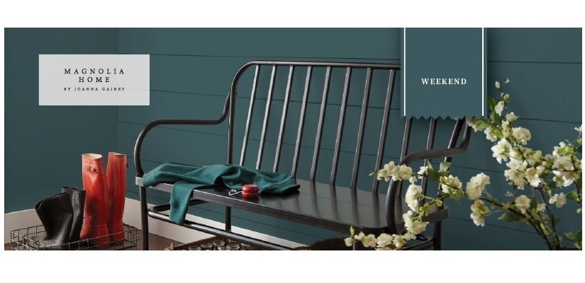 Tremendous Site Title Home Frankydiablos Diy Chair Ideas Frankydiabloscom