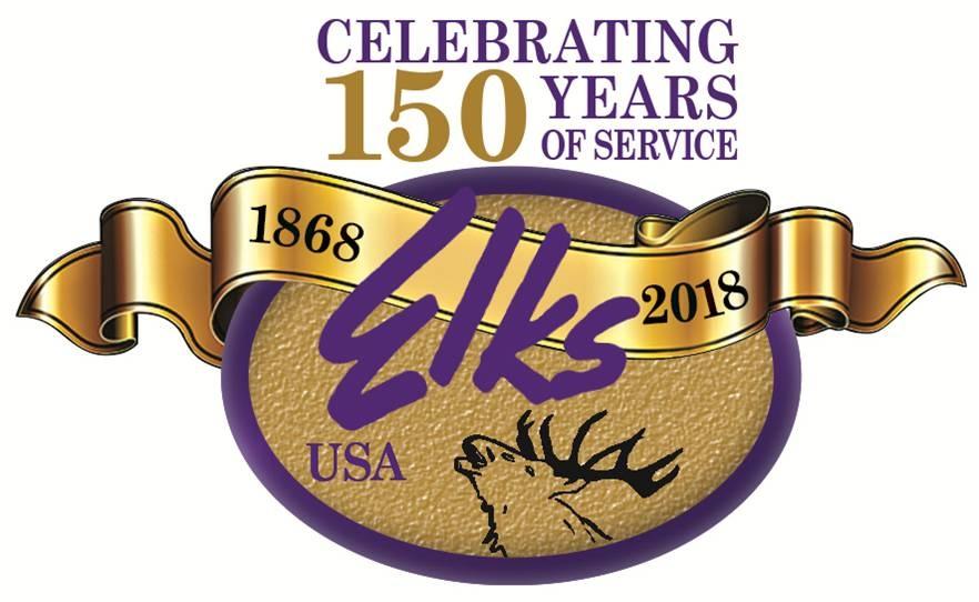 Elks Lodge West Covina California