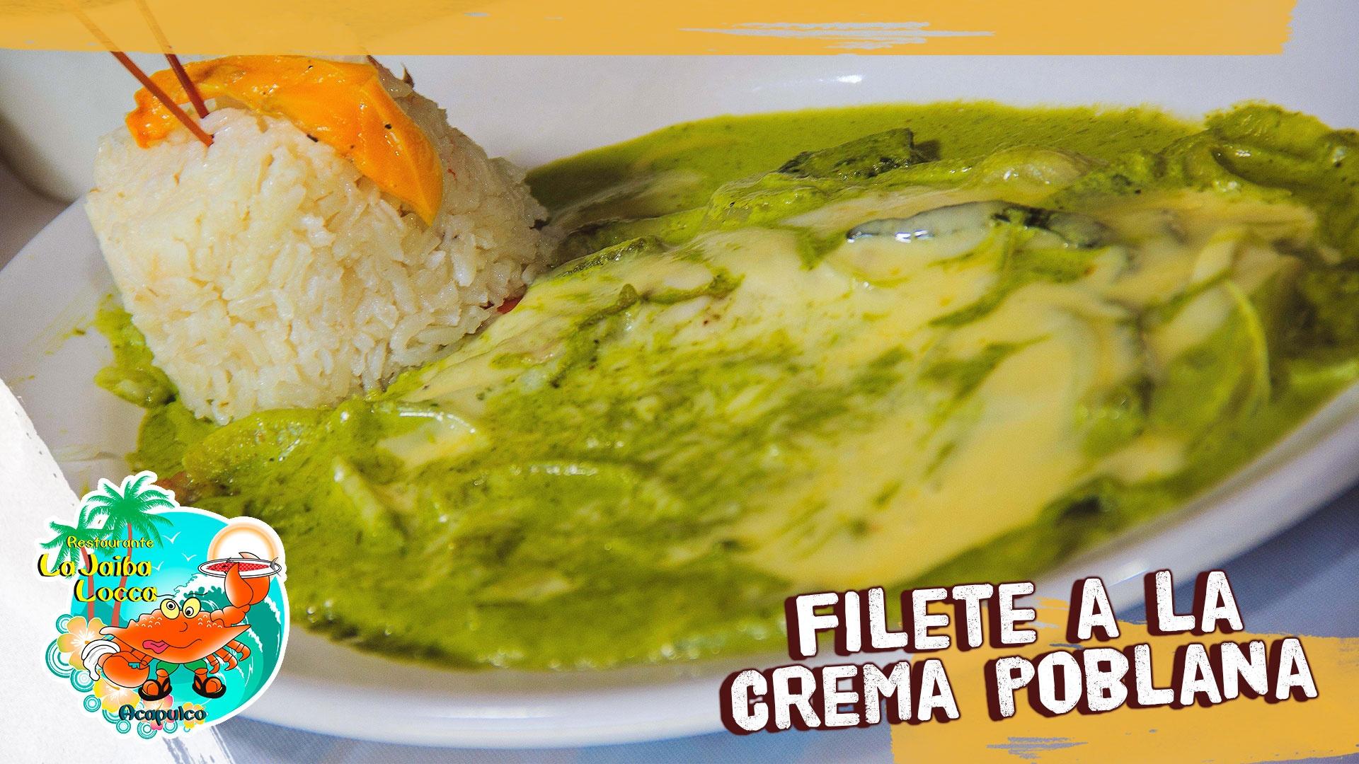 https://0201.nccdn.net/4_2/000/000/038/2d3/17-Filete-a-la-crema-poblana-1920x1080.jpg