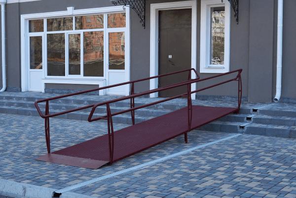 Wheelchair Lifts for Home Louisiana