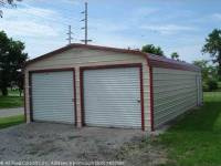 https://0201.nccdn.net/4_2/000/000/038/2d3/2-door-carport-enclosed-200x150.jpg