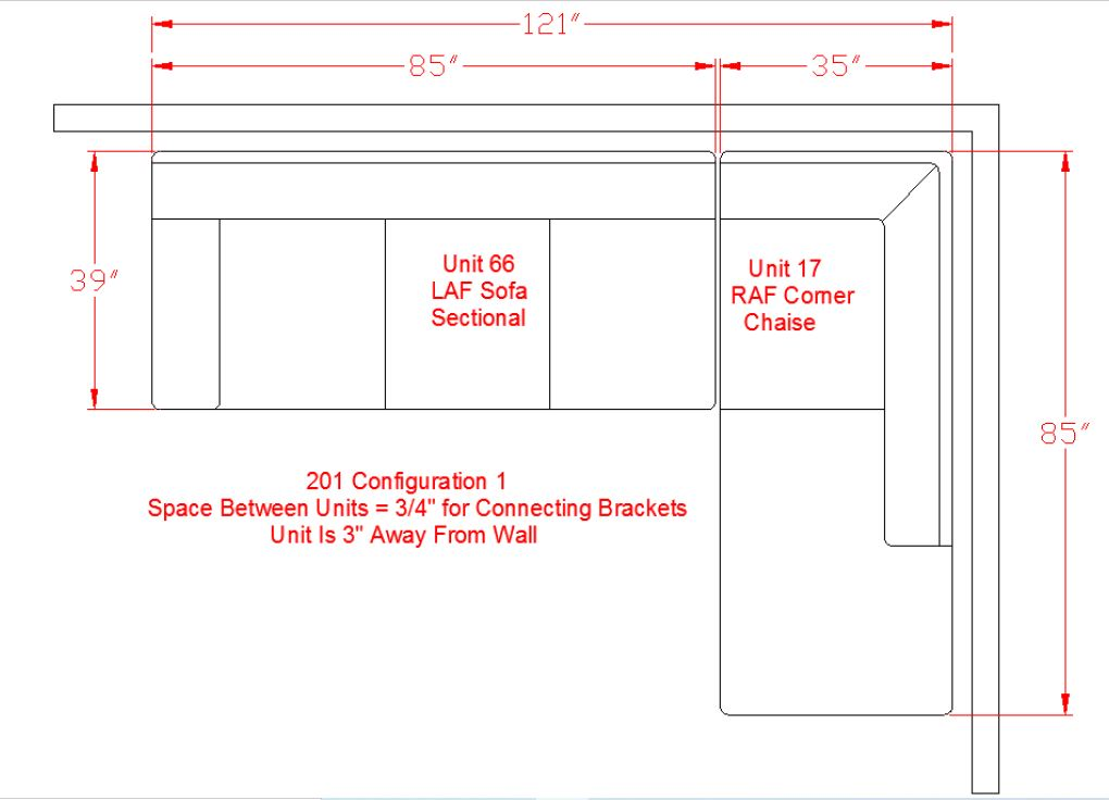 https://0201.nccdn.net/4_2/000/000/038/2d3/20102-raf-measurements.jpg