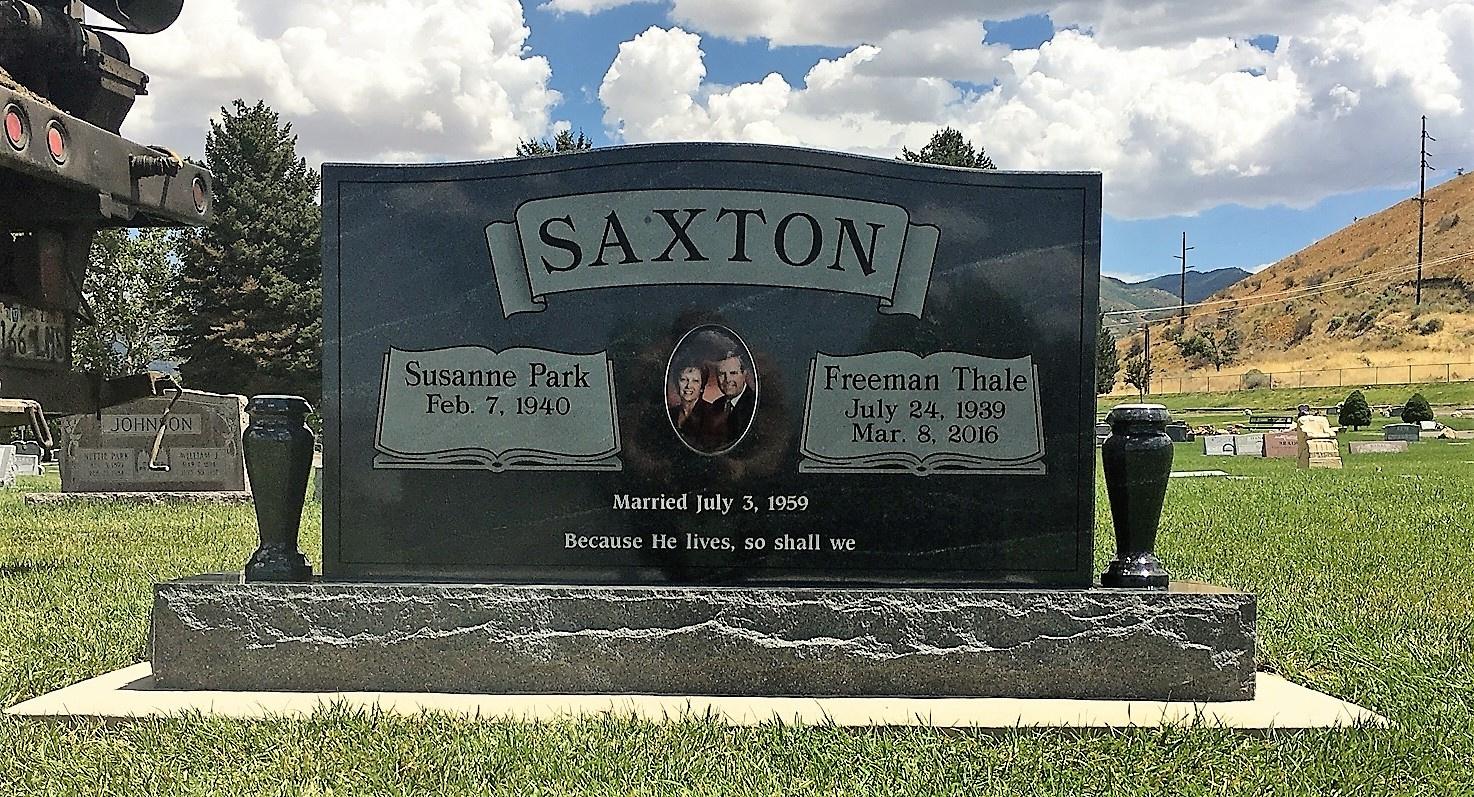 https://0201.nccdn.net/4_2/000/000/038/2d3/22697-Saxton-Front-1474x797.jpg
