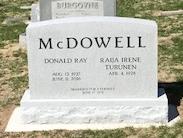 https://0201.nccdn.net/4_2/000/000/038/2d3/23178-mcdowell-front.png
