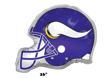 https://0201.nccdn.net/4_2/000/000/038/2d3/26in-NFL-Vikings-Helmet.jpg