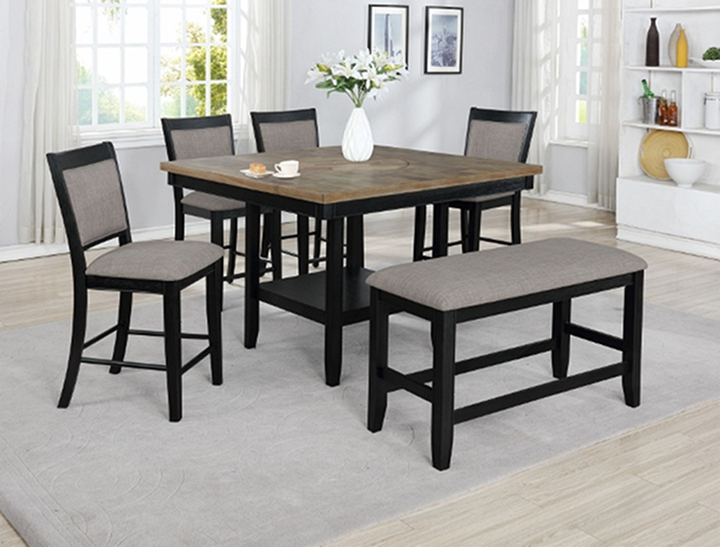 2727 Pub Dining Set