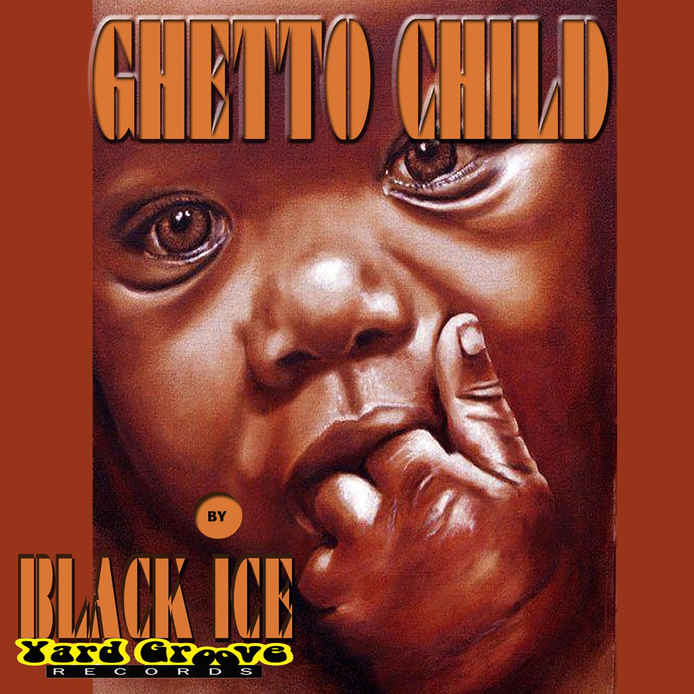 https://0201.nccdn.net/4_2/000/000/038/2d3/283405-ghetto_child.jpg