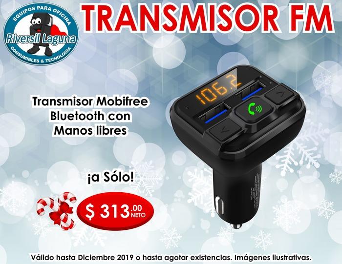 https://0201.nccdn.net/4_2/000/000/038/2d3/4-transmisor-fb.jpg
