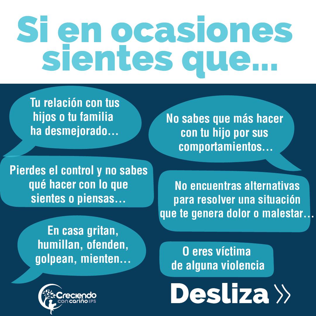 https://0201.nccdn.net/4_2/000/000/038/2d3/4.-redes-sociales-ips-creciendo-con-cari--o--1-.jpg