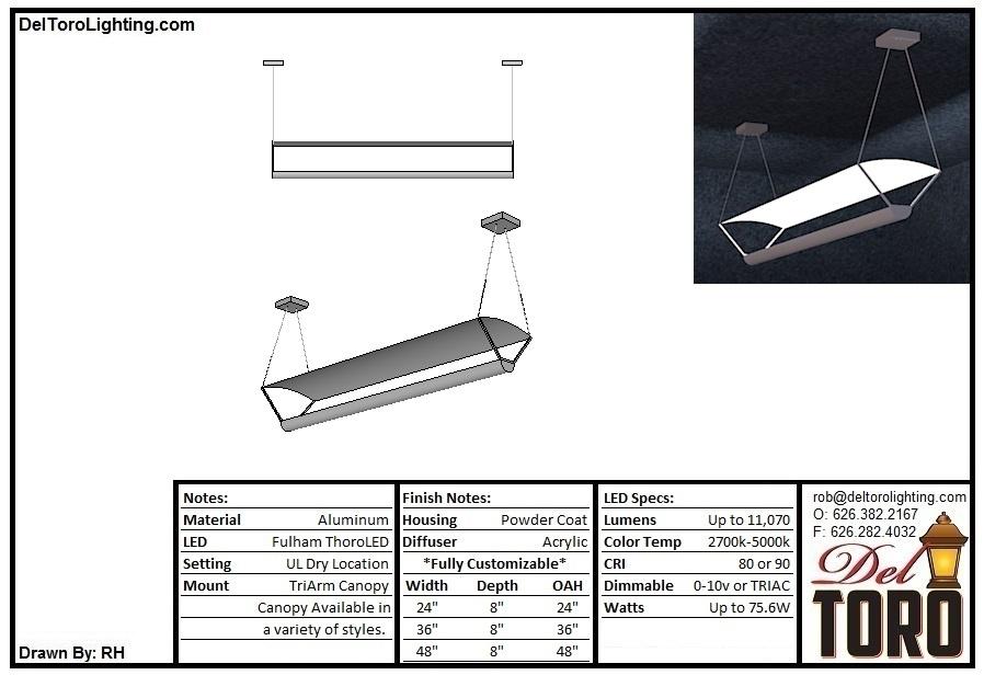 555P-Hanging Wing Pendant