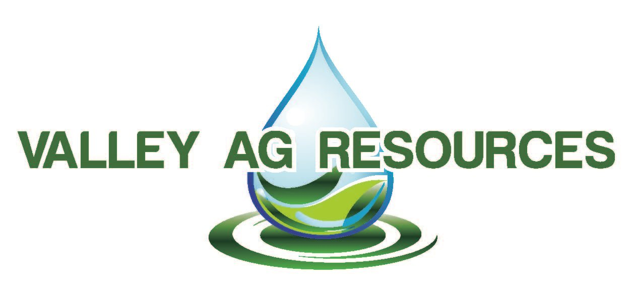 VALLEY AG RESOURCES LLC