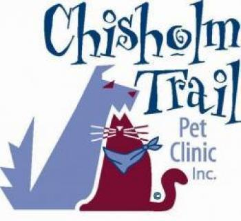 Chisholm Trail Pet Clinic, Inc.