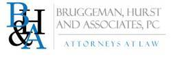 Bruggeman, Hurst & Associates, P.C.