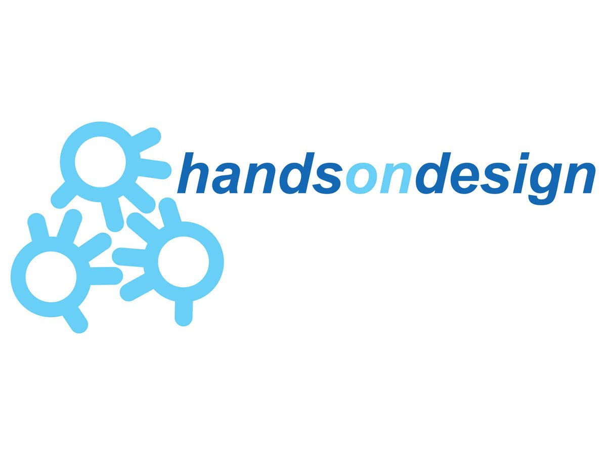 Hands On Design, Inc