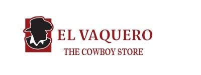3ab62065 EL VAQUERO - THE COWBOY STORE - Cowboy Boots, Western Wear & More