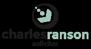 Charles Ranson