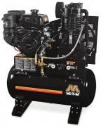 30 Air Compressors