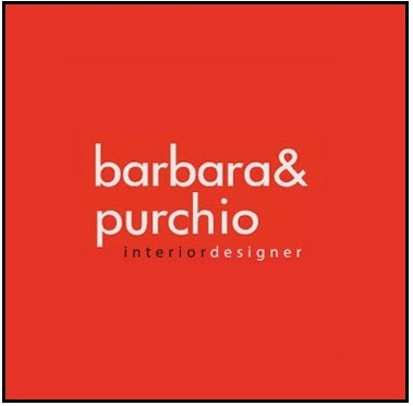 Barbara & Purchio