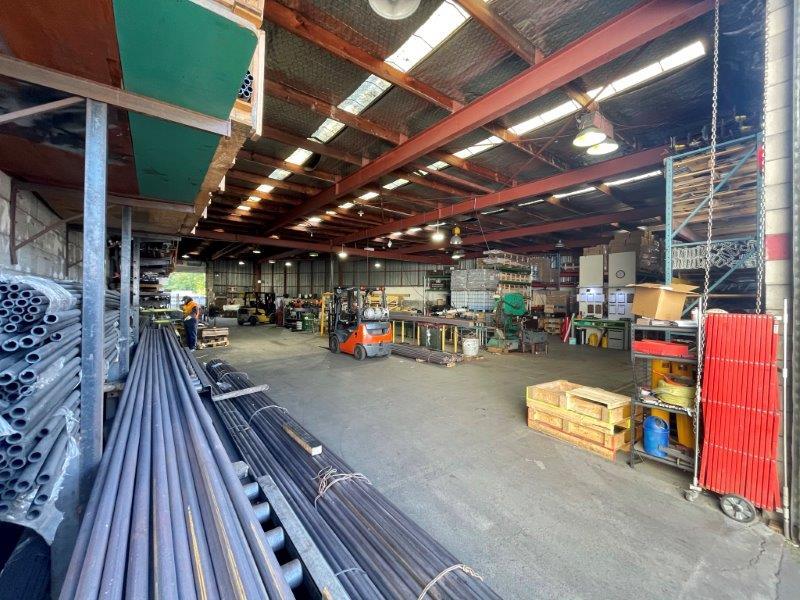 https://0201.nccdn.net/4_2/000/000/038/2d3/700-great-south-road-warehouse-for-lease--16-.jpg