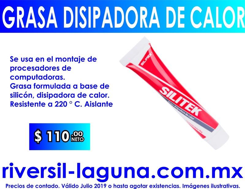 https://0201.nccdn.net/4_2/000/000/038/2d3/9-GRASA-DISIPADORA-DE-CALOR-SILITEK-800x618.jpg