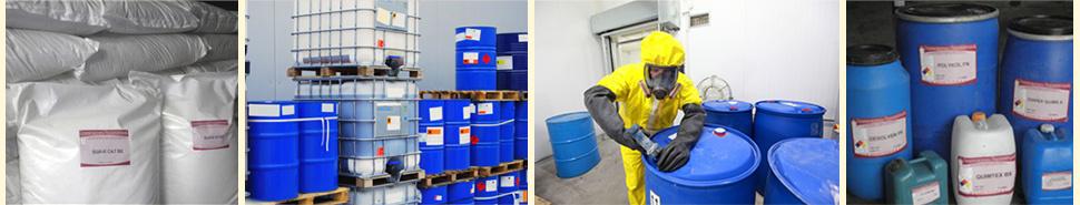 https://0201.nccdn.net/4_2/000/000/038/2d3/988633-polychemical-company-s-a-c-almacen-de-productos-quimicos-970x185.jpg