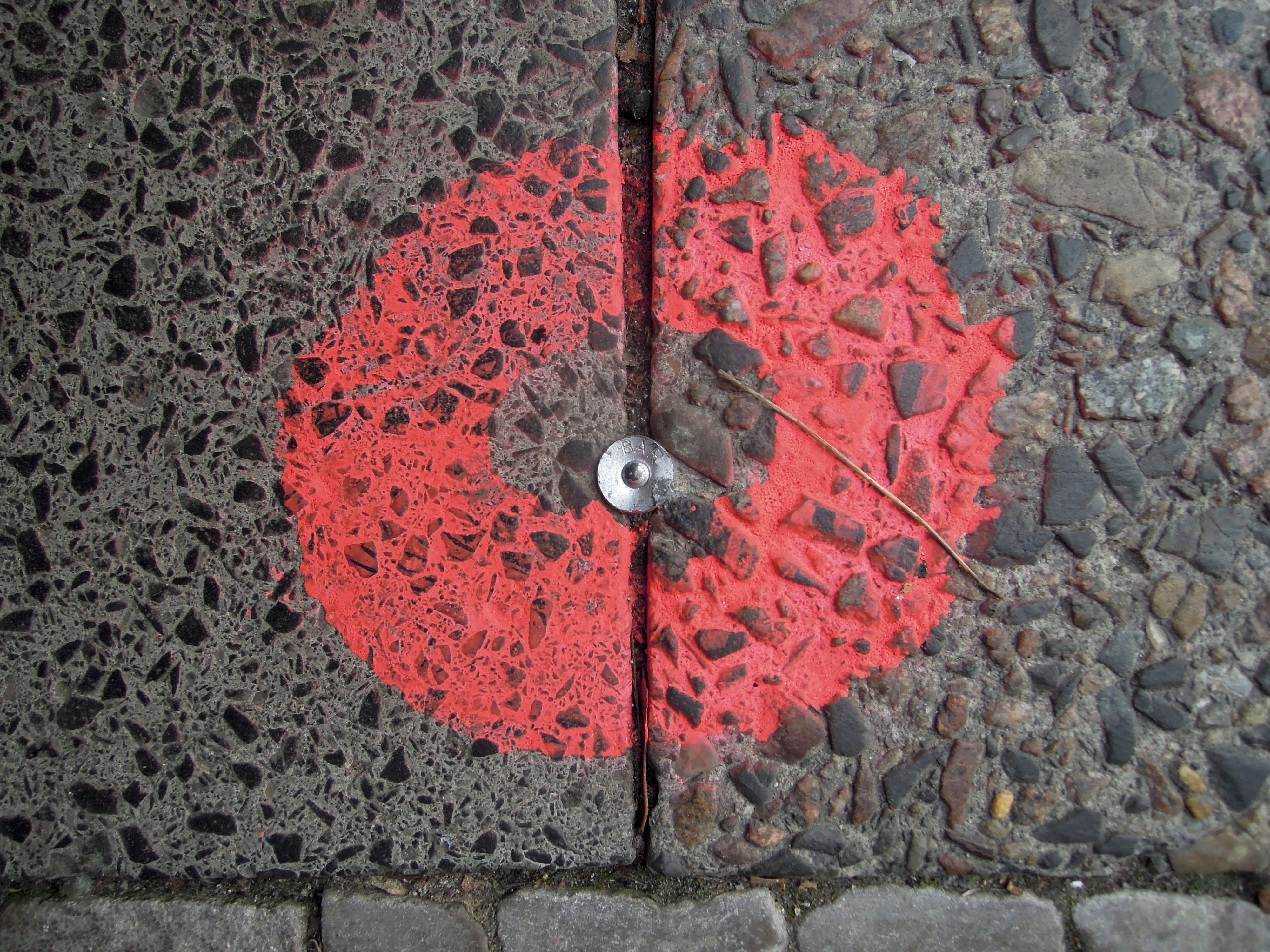 Untitled (Berlin), digital image, 2011
