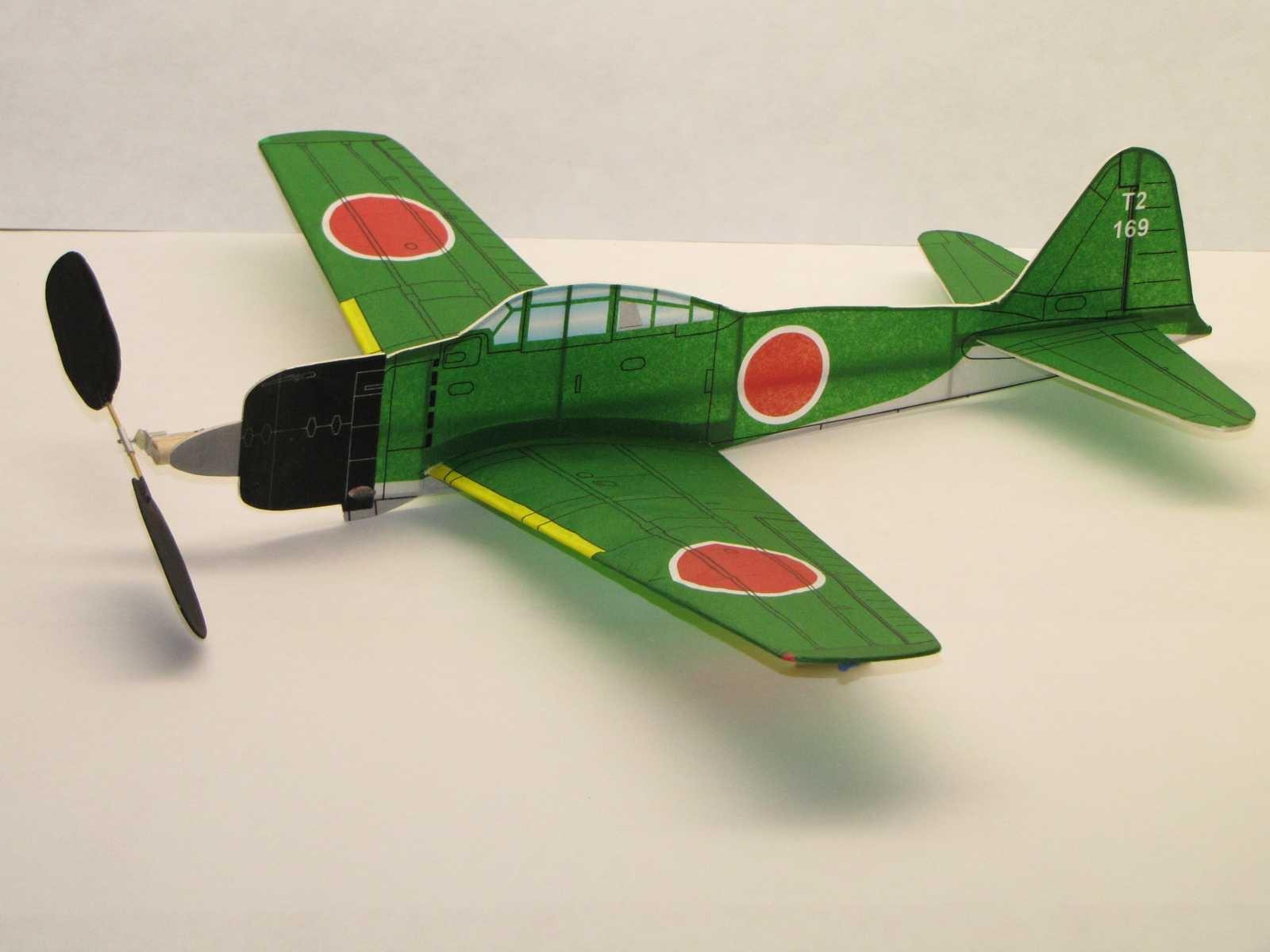 paul and ralph bradley s model airplane hangout free flight models